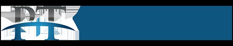 phil-treadwell_logo_main