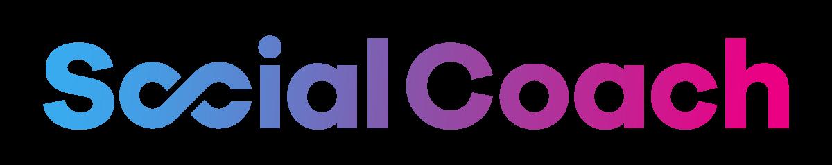 Logo - Social (V001)-01